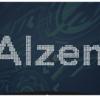 AIZENユーザー登録⼿順