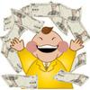 賢い人のお金の稼ぎ方にはアウトプットがとても関係していた【スピリチュアル】