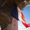 これだけ見れば十分!華の都パリでオススメしたい観光スポット7選!
