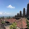 2015バリ島旅行記