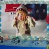 """【木曽さんちゅうは""""ぷちビッグダディ""""】第1068回「ぷちビッグダディの長男への誕生日プレゼント」"""