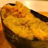 【立ち食い寿司】新千歳空港の「魚河岸 五十七番寿し」は行きも帰りも立ち寄りたくなるお寿司屋さん