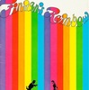 『フィニアンの虹(1968)』Finian's Rainbow