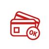 Yahoo!Japanカードを使った節約術 ~2年間使った思い出を添えて~