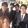 メンター紹介13 池野坂根メンター