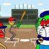サンデー(大嘘)・バセバル(baseball)・タイム!【ドラフト特集】