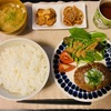 【子供アスリート】栄養士さんからの食事指導