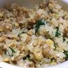 これだけは言わせてください「納豆炒飯」について思う事・・・人間とはそういう生き物なのだ。