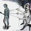 良識ある人間は、「他者性の破壊を抑制しようとする感覚」を持ち合わせているだろう。