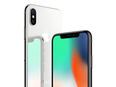 "【Apple】""iPhoneX""で完全にiPhoneは""iDroid""になったと思うんだ"