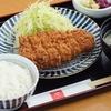 【オススメ5店】銀座・有楽町・新橋・築地・月島(東京)にあるとんかつが人気のお店