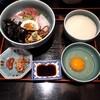 【白浜グルメ】変わり種海鮮丼や和歌山ラーメン、紀州まるごと御膳など海が近い白浜、和歌山オリジナルのグルメがたくさん!