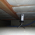 床下VR 360°カメラ