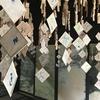 大地の芸術祭のプチアートトリップ♪ 清津倉庫美術館~清津峡~うつす家