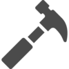 gcloudコマンドでGCPプロジェクトの切り替え方法