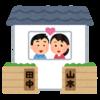【社説比較】夫婦同姓合憲決定