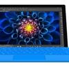 Surface Pro 5は4K対応で指紋認証できるディスプレイなど大幅なアップグレードに!?