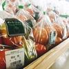 ぜいたくトマト、今年も大人気です!