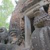 真臘の歴史と世界遺産サンボープレイクックを訪れた話 カンボジア🇰🇭旅の記録