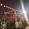 アジア最大級の盆踊り大会