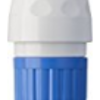 水道・蛇口用ニップル・コネクター買う前に タカギ水道・蛇口用ニップル・コネクター 人気 商品 チェック