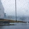 【入梅】雨の多い季節、家にあるもので除湿できる5つの方法!