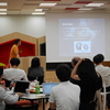 API Meetup Tokyo #28 で発表してきました