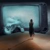 テレビを見てはいけない本当の理由【結論:テレビは洗脳装置です】