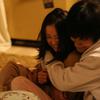 AKB48大島優子を喰った飯田義之とセクスした女が2chに降臨!!!!!! 衝撃の大暴露キタ━━━━(゚∀゚)━━━━!!!!!?