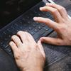 iPad Proのソフトウェアキーボードを数日使ってみて ー これはあかんやつでした