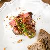 Anova Precision Cookerで低温調理 vol.9 ドライフィグとマスカルポーネチーズの牛肉巻き