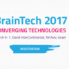 BrainTech Conference 2017 まとめ
