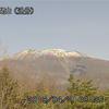 浅間山では噴火警戒レベルは2が継続!今後小規模な噴火が発生する可能性あり!!