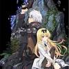 【アニメ おすすめ】ありふれた職業で世界最強 『異世界無双ファンタジー!』