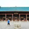 新疆以外にも拡大する中国のイスラム教徒迫害