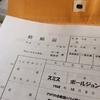 国際結婚したら3ヶ月以内に婚姻届を在アメリカ日本領事館に届けること