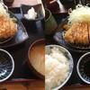 食歩記 大門/浜松町 のもと家 「茎ワサビ」と「鹿児島醤油」でいただきました!