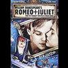 映画「ロミオ&ジュリエット」感想 他作品との差別化のために捻りすぎておかしくなった?