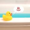 【お風呂を嫌がる子に!】子供が機嫌よくお風呂に入るたった2つの方法