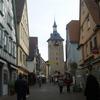 ドイツ留学で得たものと失ったもの いま留学を考えている人に伝えたいこと