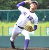 輪島 高校 野球