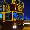 Night Bus Tourに参加しました