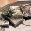 美味しく栄養も取れてヘルシー。 コストパフォーマンスにも優れた「豆腐料理」を作ってみたよ。