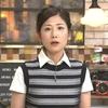 「ニュースウォッチ9」8月25日(金)放送分の感想