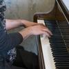 60代初心者でもピアノを習うのは上達する!音楽は脳が喜ぶんです!