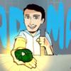 【ワンシーンイラストあり!】ナプキンおじさん「PADMAN」観てきたよ!