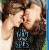 『きっと、星のせいじゃない。』は、涙活に最適すぎる良作でした【映画レビュー】