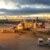 東京から「足立美術館」、羽田空港-米子空港-米子駅-安来駅-美術館へ(リンク)