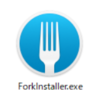 Usage of Fork