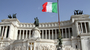 イタリア政局不安がビットコインの価格上昇をもたらせた理由とは?
